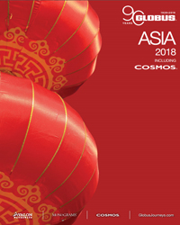 Asia (brochure cover)