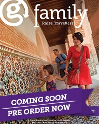 Family (brochure cover)