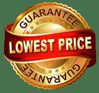 The Pavlus Best Price Guarantee